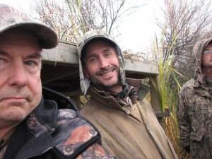 Duck Lake 2012 2012-10-27 033